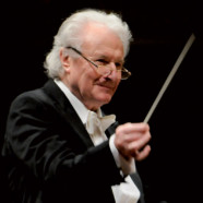 Sir Colin Davis 1927 &#8211; 2013