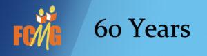 60th Anniversary Concert @ Queen Elizabeth Hall | England | United Kingdom