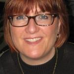Janie Mack