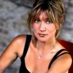 Lucie Skeaping