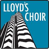 Lloyds Choir